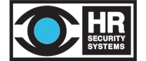 HR Security Systems