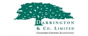 Darrington and Co