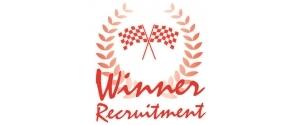 Winner Recruitment