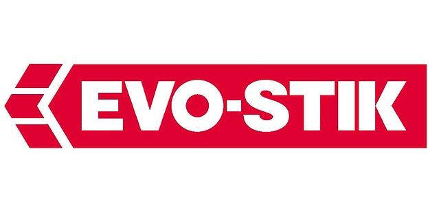 Evo-Stik