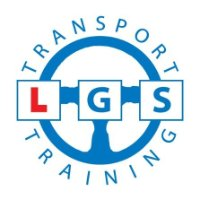 LGS Transport Training
