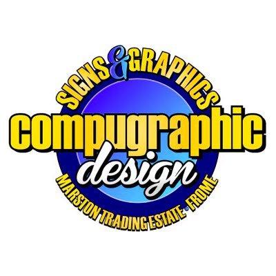 Compugraphic Design