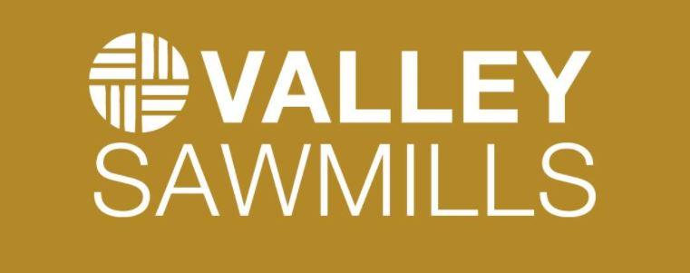 Valley Sawmills