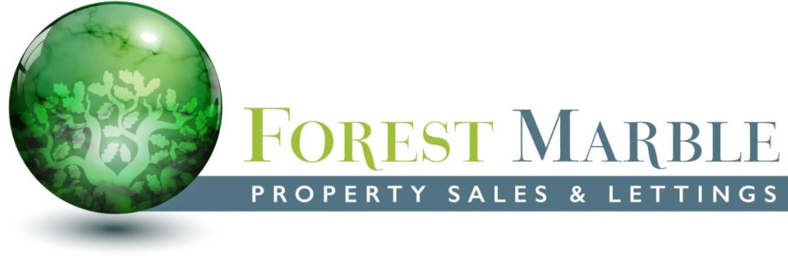 Forest Marble Property Sales & Lettings