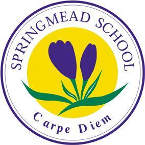Springmead School