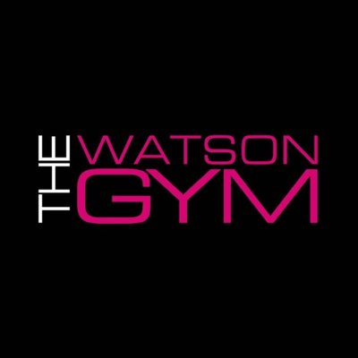 The Watson Gym