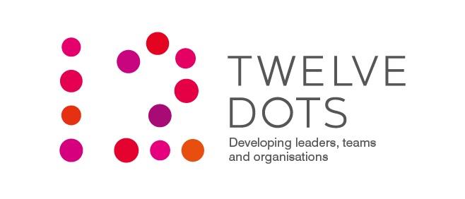 Twelve Dots