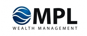 MPL Wealth Management