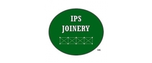 IPS Joinery