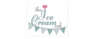 The Ice Cream Cab