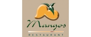 Mango's Restaurant