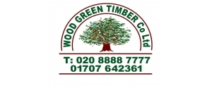 Wood Green Timber Co Ltd
