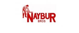 Naybur Bros