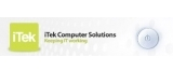 Itex Computer Solutions