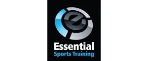 Essential Sports