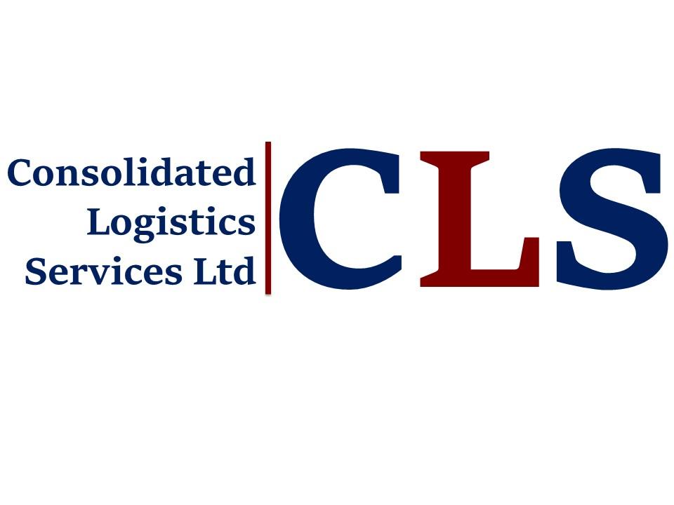 CLS Ltd