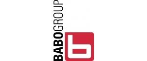 BABO GROUP