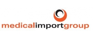MEDICAL IMPORT GROUP