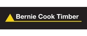 BERNIE COOK TIMBER