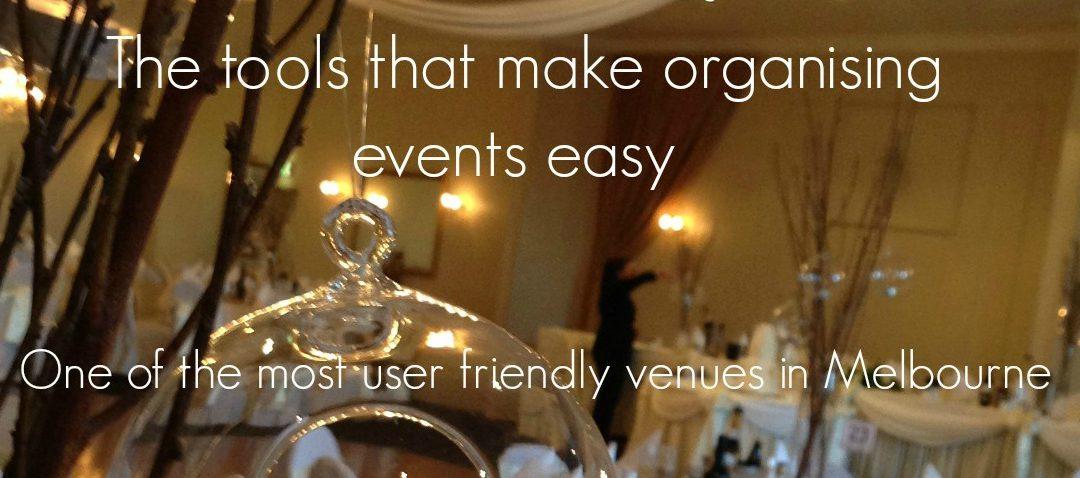 Firenze Receptions