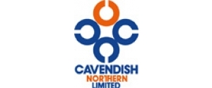 Cavendish Northern