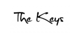 The Keys