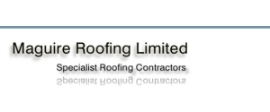 Maguire Roofing