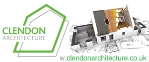 Clendon Architecture