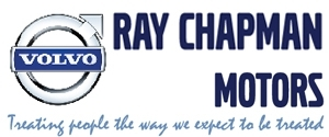 Ray Chapman Motors