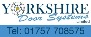 Yorkshire Door Systems