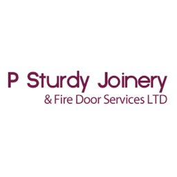 Fire Door Services