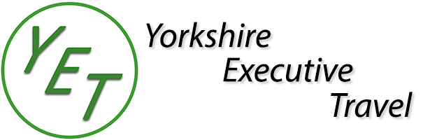 Yorkshire Executive Travel