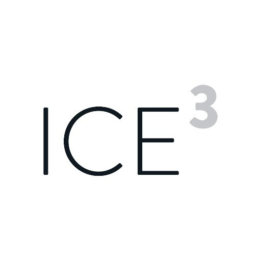 Ice Cubed Consulting