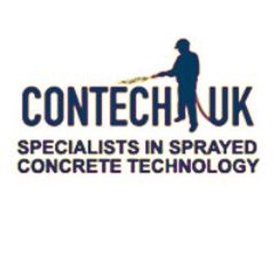 Contech UK