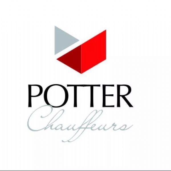 Potter Chauffeurs