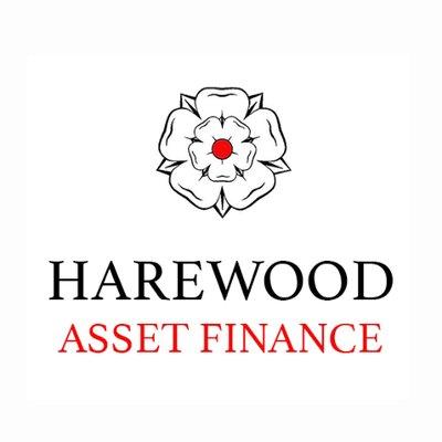Harewood Asset Finance