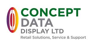 Concept Data Ltd