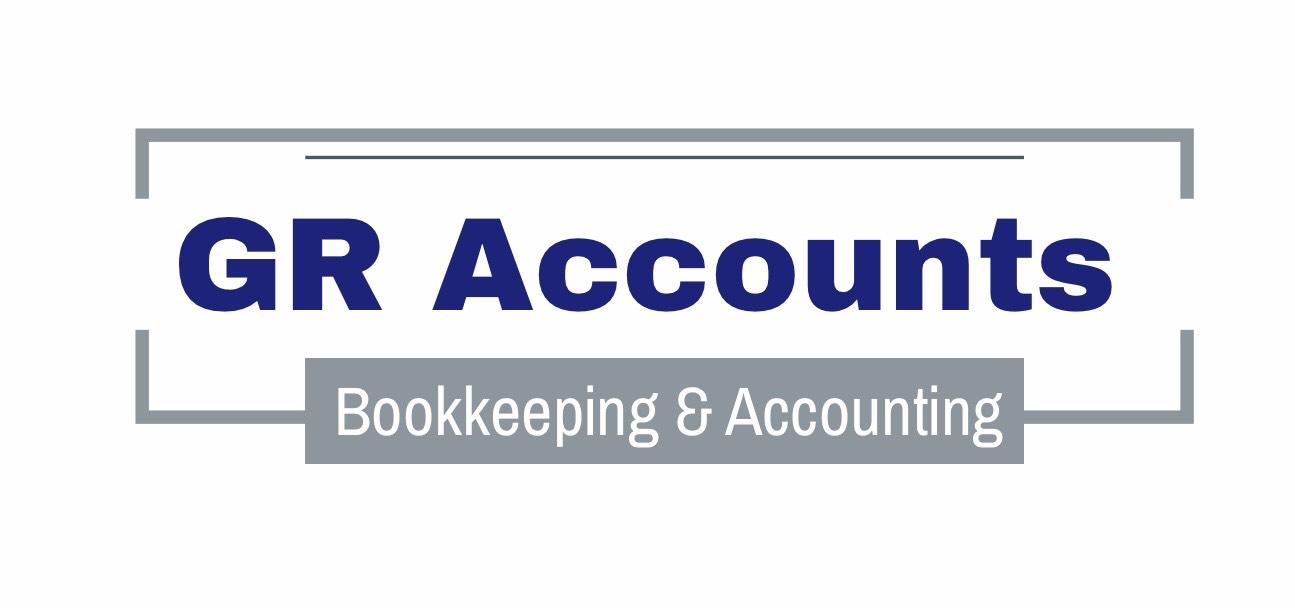 GR Accounts