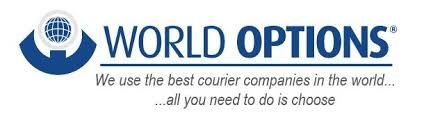 World Options