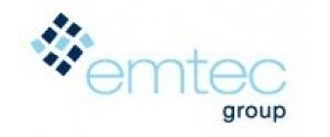 Emtec Group