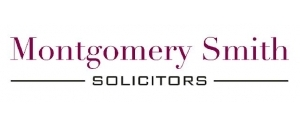 MONTGOMERY SMITH  SOLICITORS