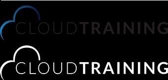 Cloud Training International