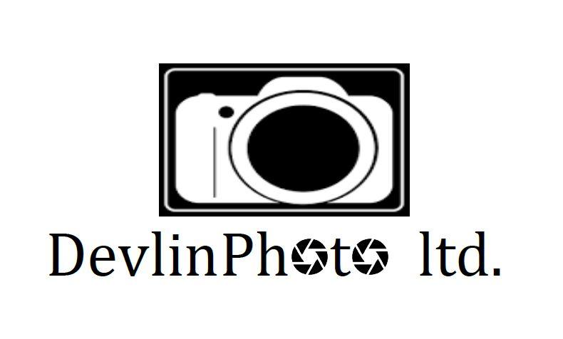 Devlin Photo Ltd