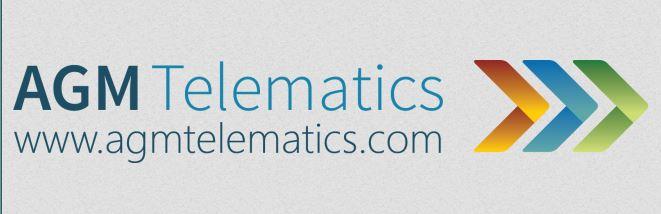 AGM Telematics