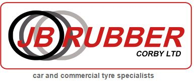 J.B Rubber Ltd
