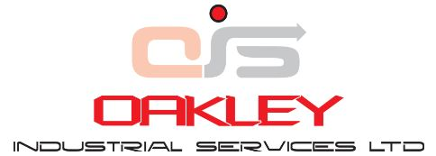 Oakley Industrial