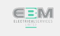 EBM Electrical Services Ltd