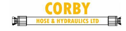 Corby Hose & Hydraulics Ltd