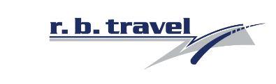 R B Travel