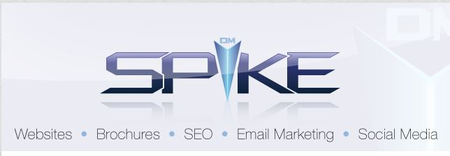 Spike Design